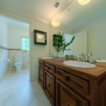 434 master bathroom
