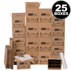 1-2-bed-moving pack