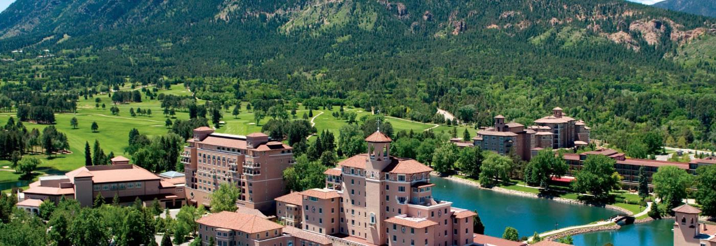 Slider_Broadmoor_salient