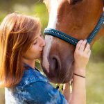 Powerful Horse Quotes For Daily Inspiration Your Horse Farm