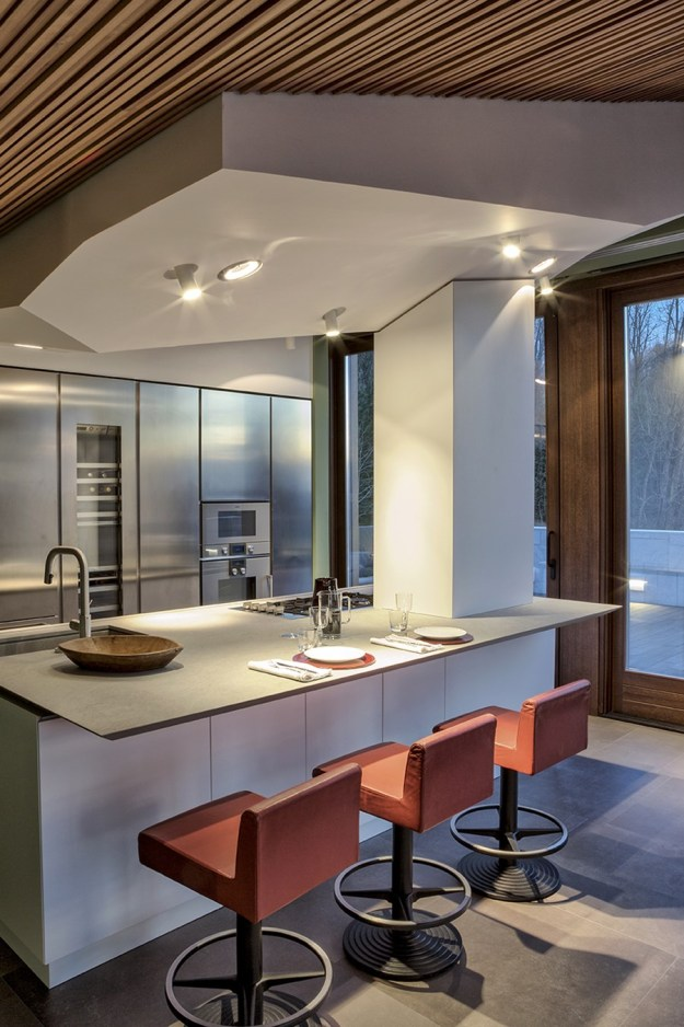 MG2-Architetture-Interior-with-terrace-20