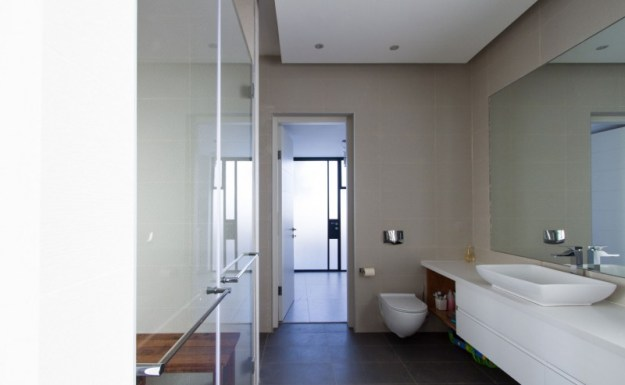 Saab Architects - Kasir Residence-11