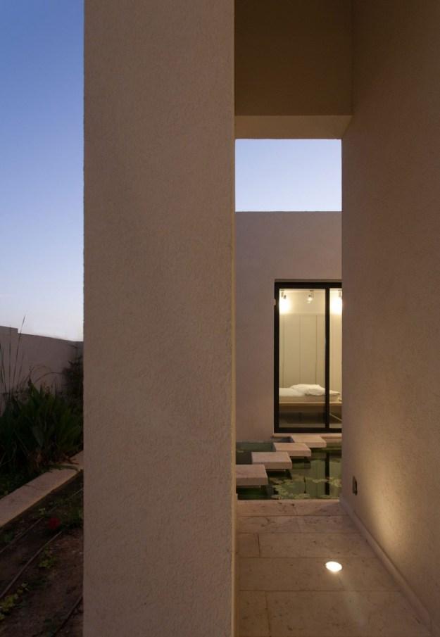 Saab Architects - Kasir Residence-12