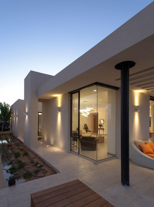 Saab Architects - Kasir Residence-13
