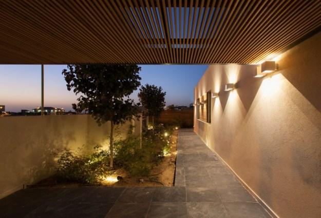 Saab Architects - Kasir Residence-14
