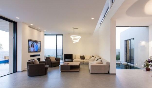 Saab Architects - Kasir Residence-6