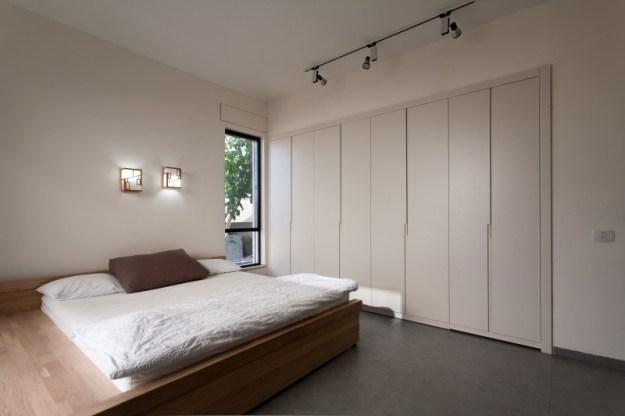 Saab Architects - Kasir Residence-8