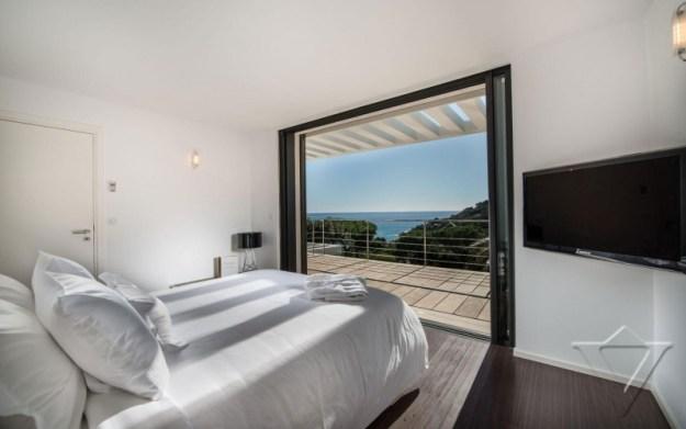 Saint-Tropez - Villa-Olive 12