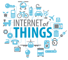 internet_of-things IoT