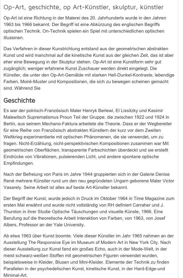 Naive Kunst Definition Pastellmalerei Wolfgang Pfau