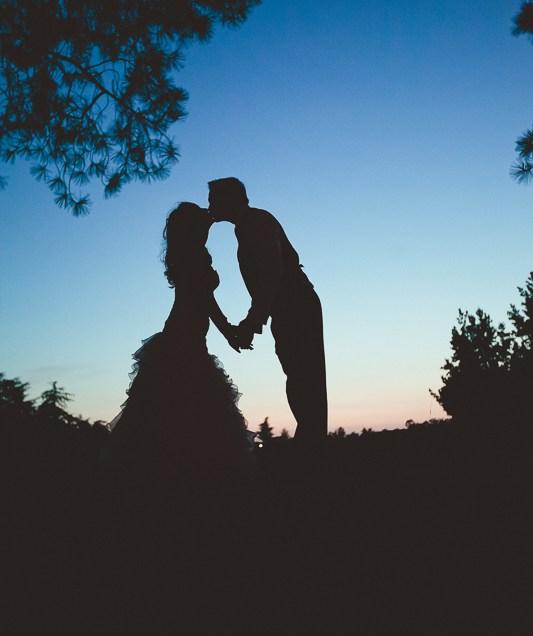 Highland Springs Resort Wedding Photography