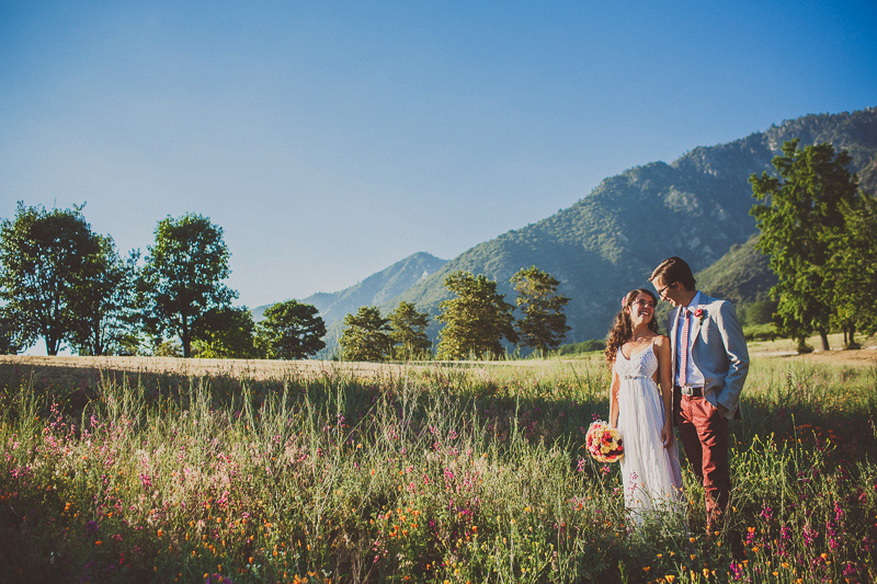 ATweddingpreview-46