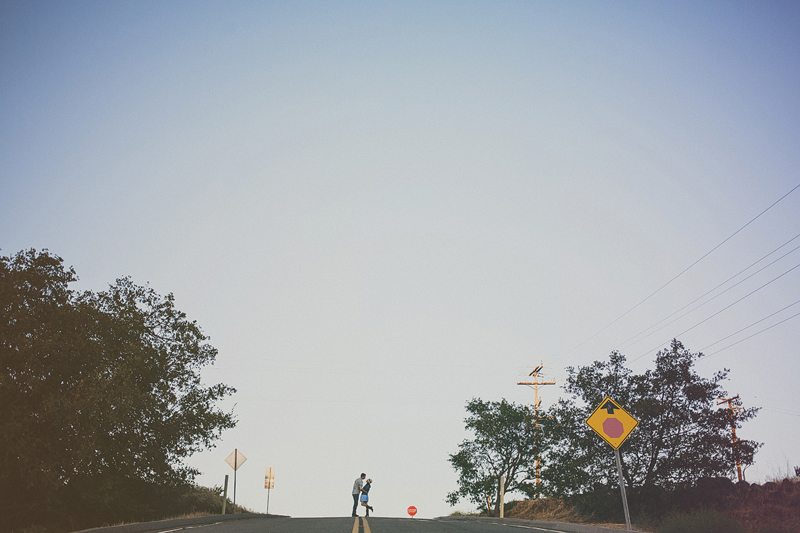 Santarosaengagement-120