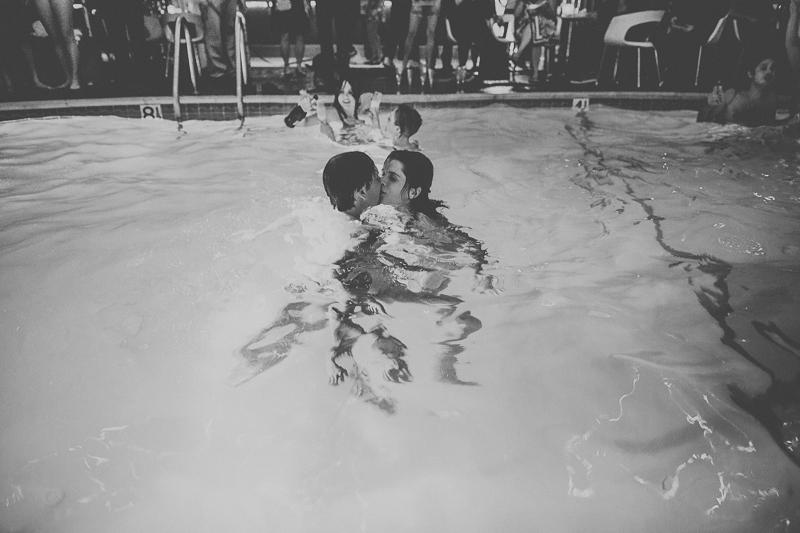Pearlhotelwedding-182
