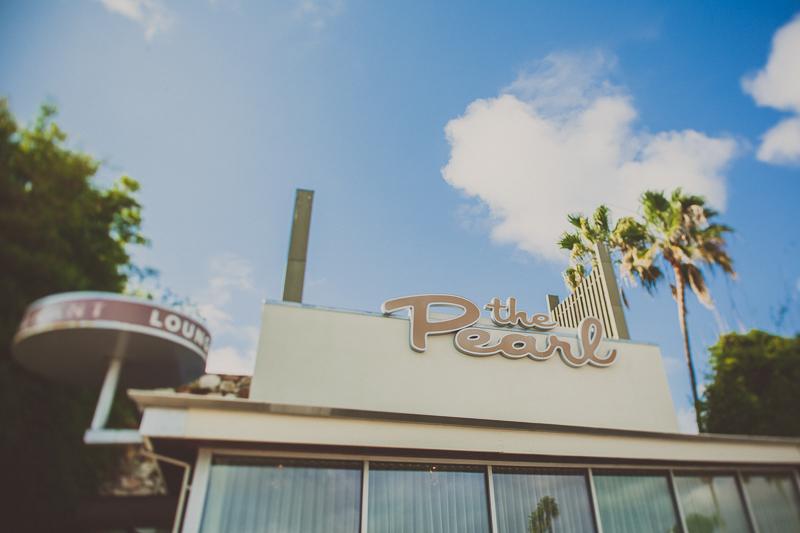 Pearlhotelwedding-2