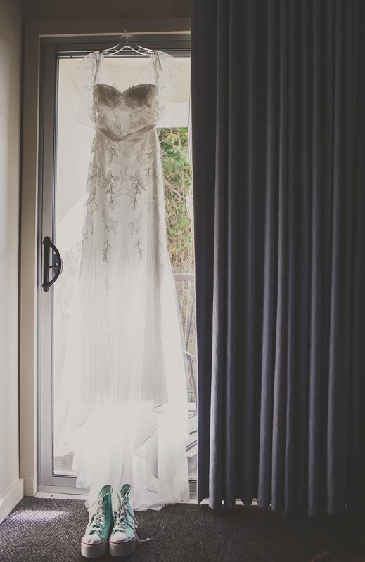 Pearlhotelwedding-23