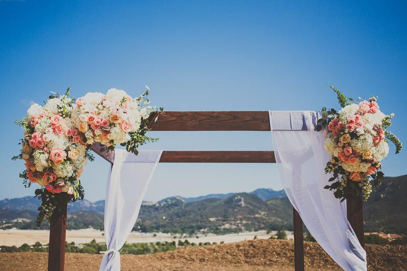losangelesestatewedding-10