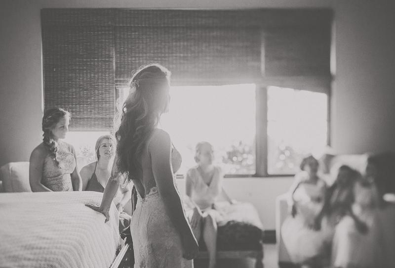 losangelesestatewedding-11