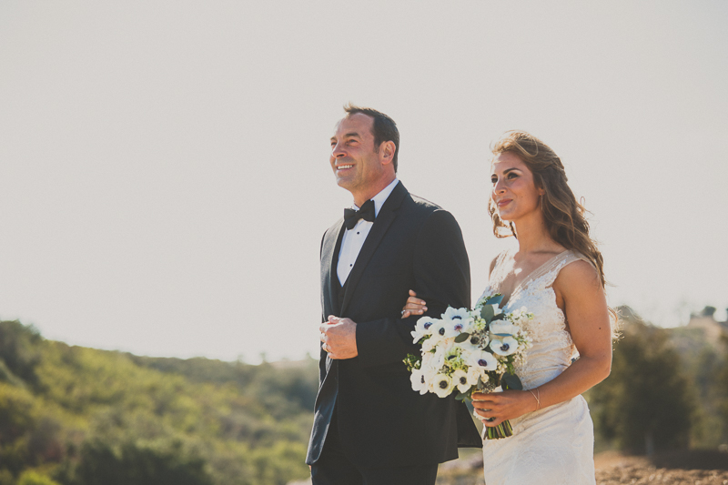 losangelesestatewedding-22