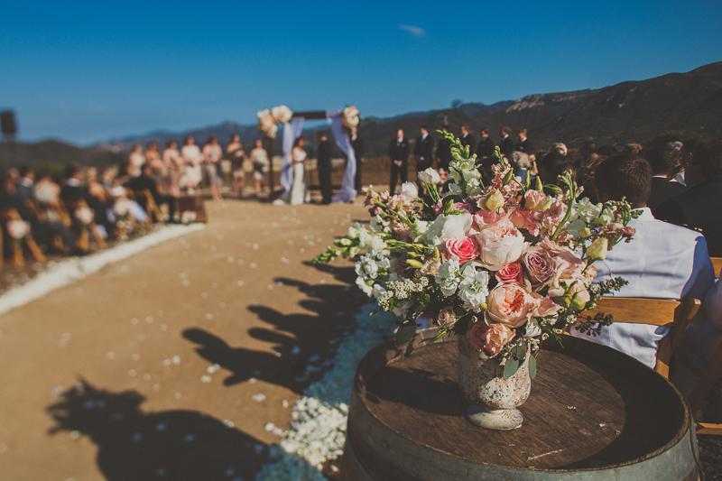 losangelesestatewedding-26