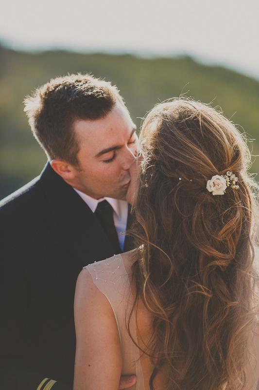 losangelesestatewedding-28