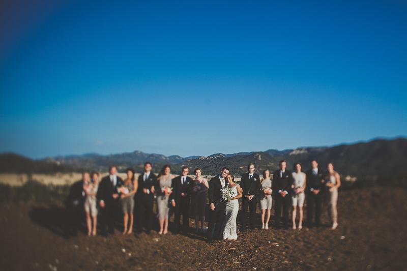 losangelesestatewedding-30