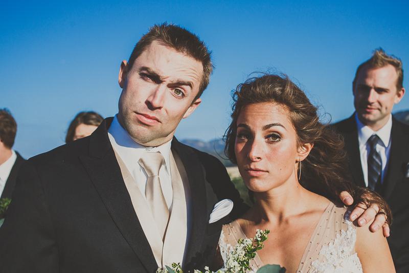 losangelesestatewedding-31