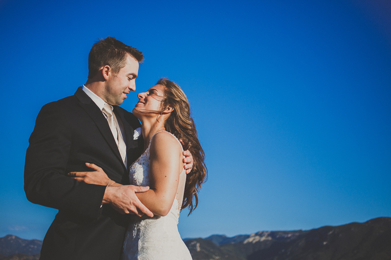 losangelesestatewedding-33