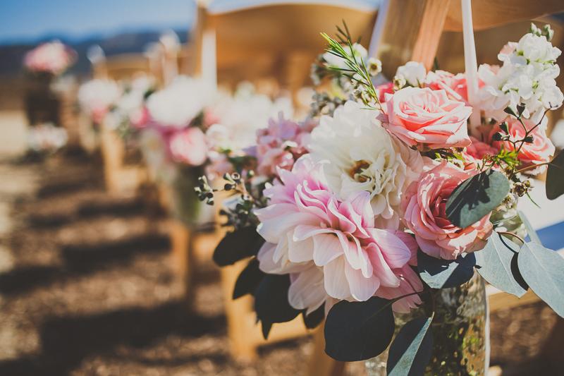 losangelesestatewedding-8