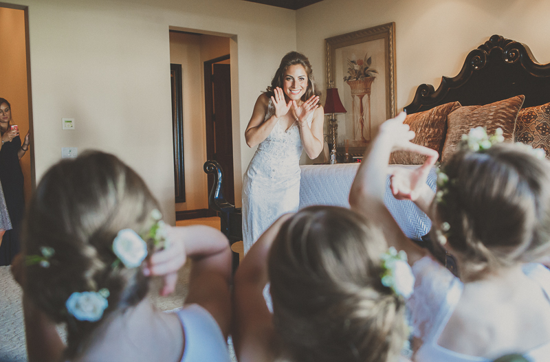 losangelesestatewedding-9