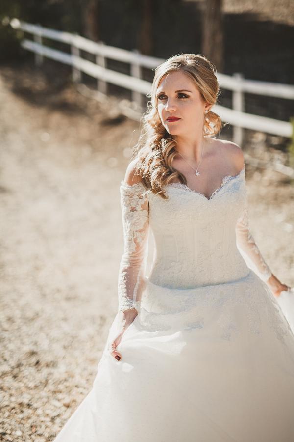 temecula bride