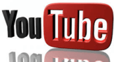 www.yourinspirationnation.com YOUTUBE CHANNEL