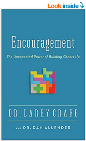 Encouragement-The-Unexpected-Power-of-Building-Others-Up-Larry-Crabb