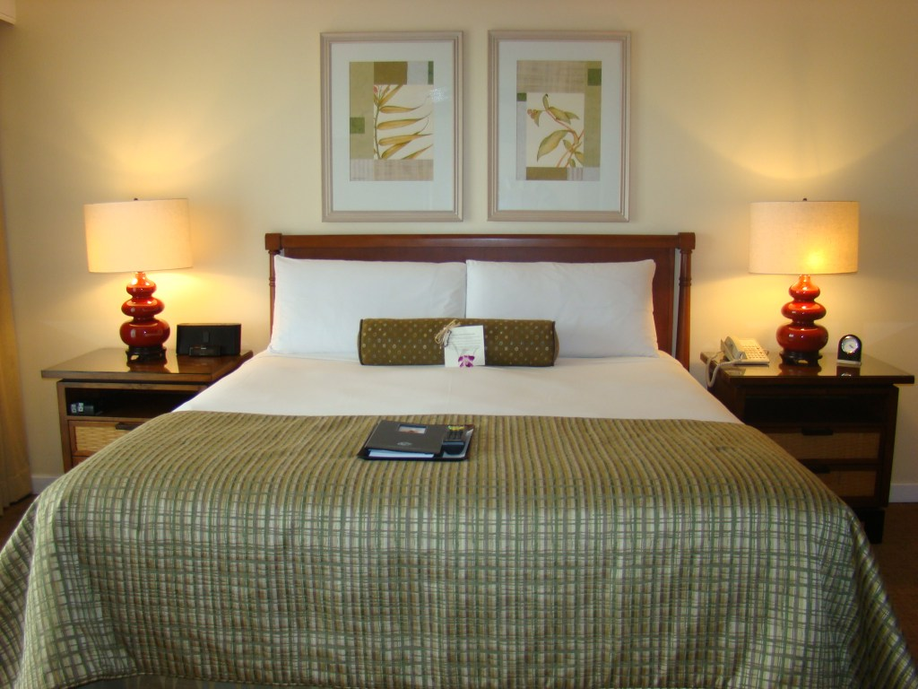 Fairmont Resorts of Hawaii- Updates
