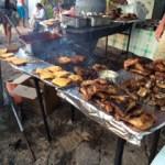 Exciting Jamaica Cuisine!