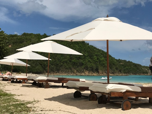 Antigua Honeymoons