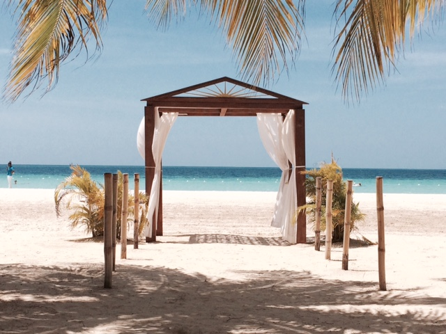 Five Reasons to choose Couples Resorts in Jamaica