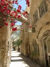 Jerusalem Old City Tour