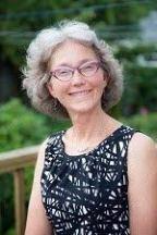 Dr. Heather Scott