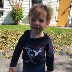 RT-week-picture-AJ-Gillis-toddler.jpg