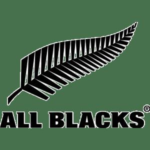 New Zealand All Blacks