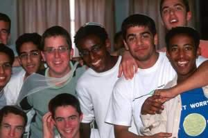 Diversity in Israeli Society