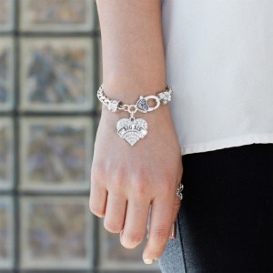 bracelet-ladies-big-sis-clear-crystals-charm-heart-large-pic
