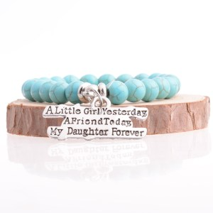 bracelet-ladies-daughter-a-little-girl-yesterday-angle