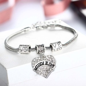 bracelet-ladies-middle-sis-clear-crystals-charm-heart