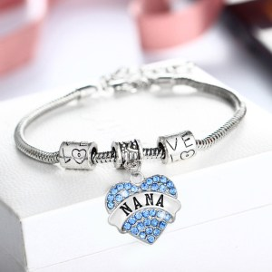bracelet-ladies-nana-sky-blue-crystals-heart-charm