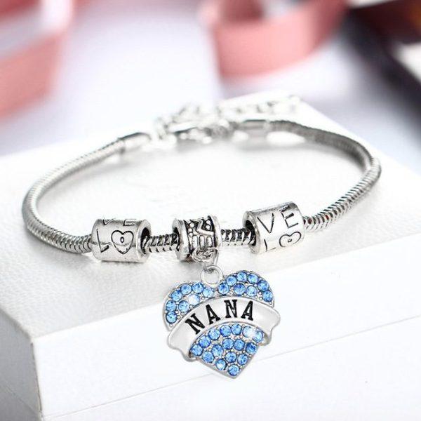 bracelet-ladies-nana-sky-blue-crystals-heart-charm