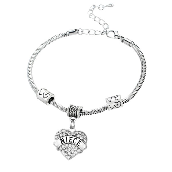 bracelet-ladies-niece-clear-crystals-charm-heart
