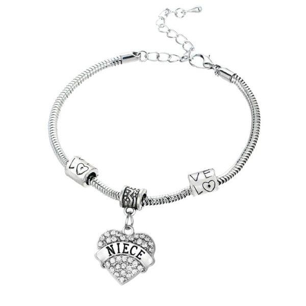 bracelet-ladies-niece-clear-crystals-charm-heart