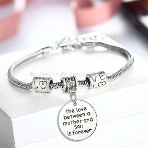 bracelet-mother-silver-love-between-mother-and-son